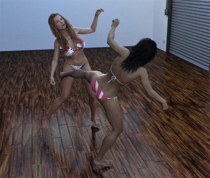 0a-nissa-landing-a-kick