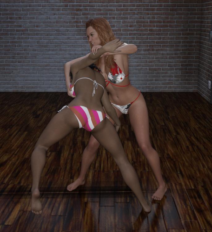 1-charlotte-breast-and-arm-twist-1